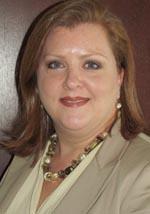 Nancy McCoy Duncan