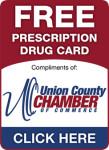 Union County Chamber - North Carolina_GROUP UNCCOC Button