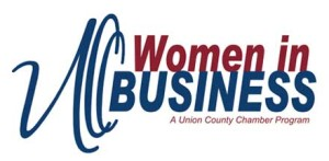 womeninbusiness