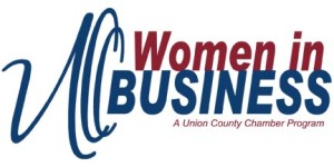 womeninbusinesslogo-lowres-email-web-tagline