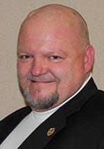 Chuck Smith headshot-web