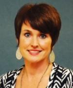 Julie Sikes