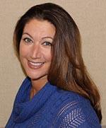 Karen Eastman Headshot-web