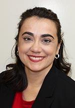 Laura Laurenzana Dec 2015-web