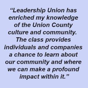 leadership-union-quotes-1