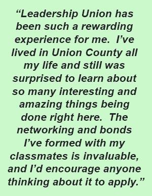 leadership-union-quotes-2