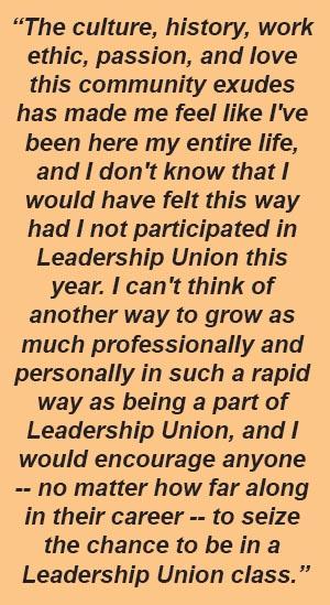 leadership-union-quotes-3