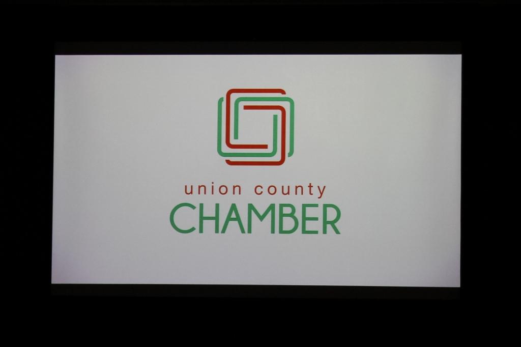 0281 UC Chamber Gala (1024x682)