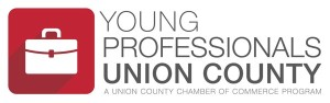 YPUC-Logo-white-bg-web