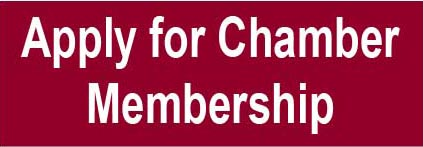 Apply for Chamber Membership