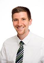 Shane Fraser